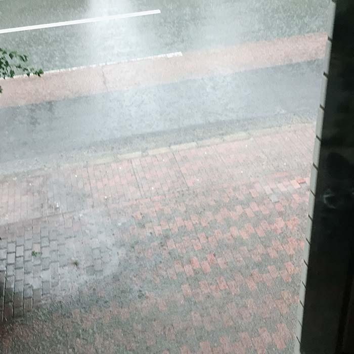 避難,勧告,指示,大雨,記録的