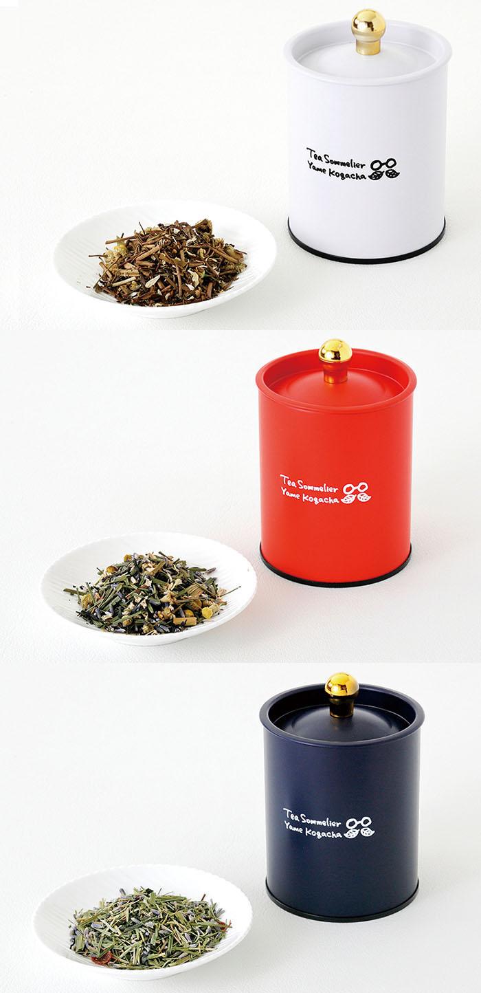 福岡,ブランド,お土産,特産品,八女茶,こが茶,三越,ハーブティー,サイダー