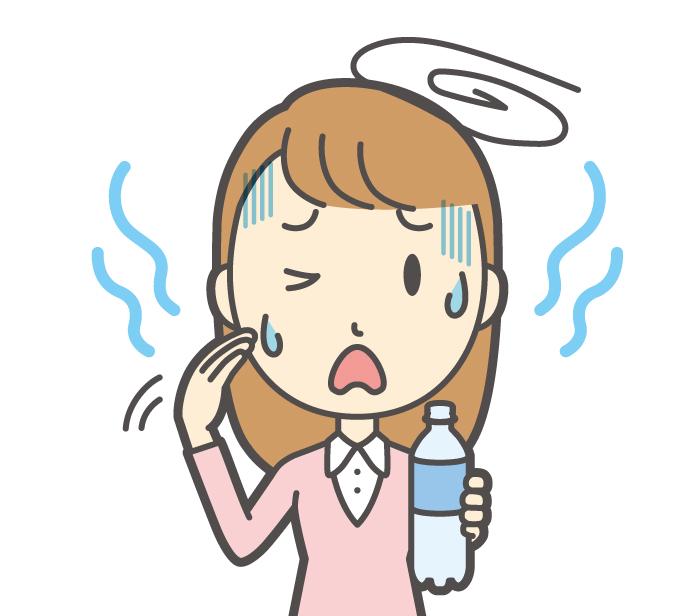 記者ブログ,脱水症状,冬,白湯,湿度,水分,補給