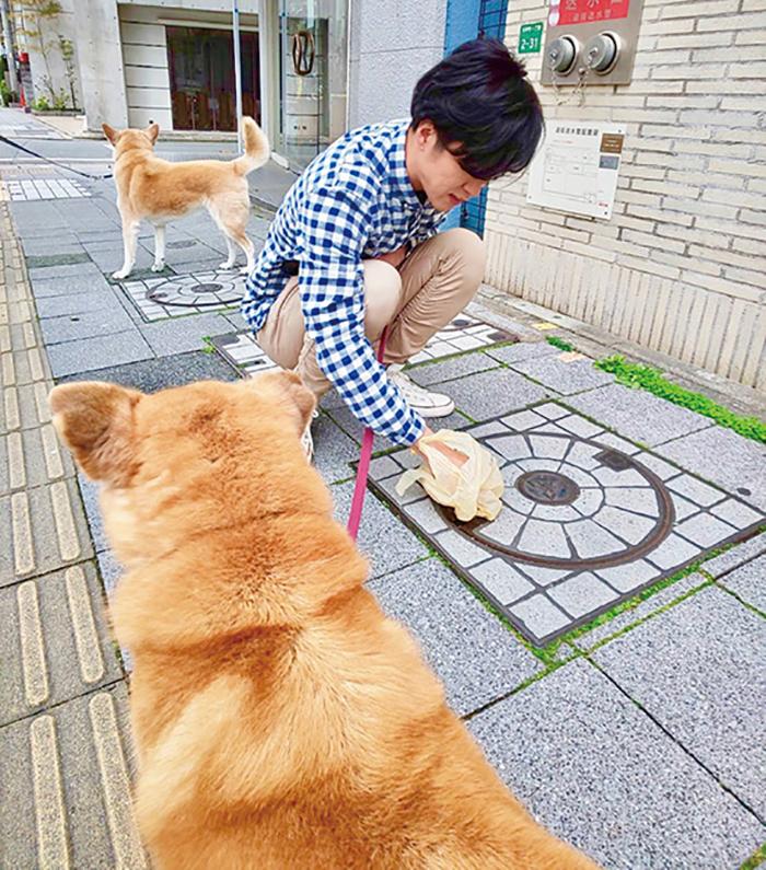 不動,たける,たけちゃんねる,マザー,ルーフ,福岡,お散歩