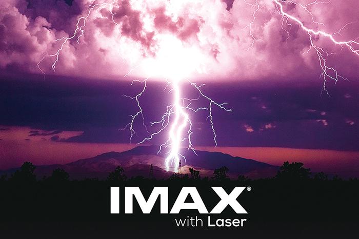 ユナイテッド,シネマ,キャナルシティ13 ,IMAX®,レーザー,導入,お出かけ,福岡