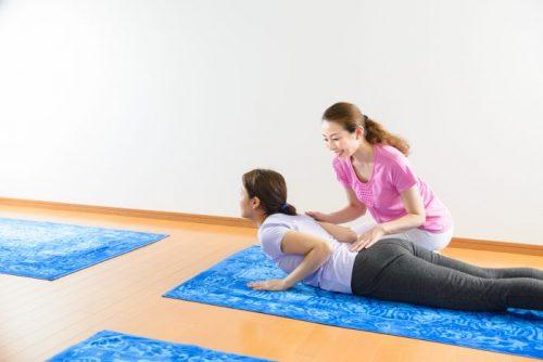 スローヨガ,瞑想,KAWAKAMI,A&A