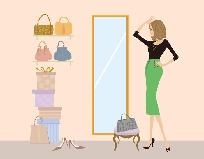 記者,ブログ,ファッション,ファッショニスタ,オシャレ,チャレンジ,若さ