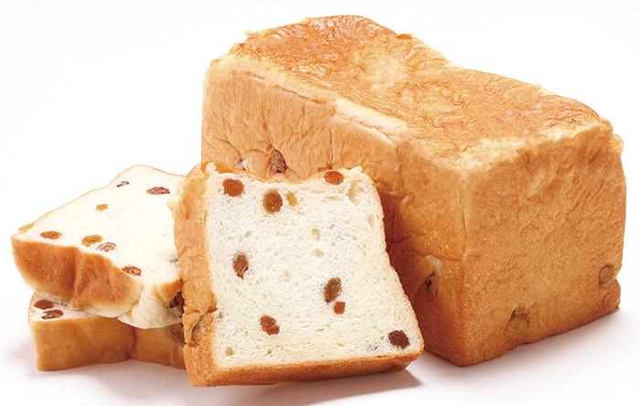 偉大なる発明,高級,食パン,福岡市,中央区,赤坂,岸本拓也