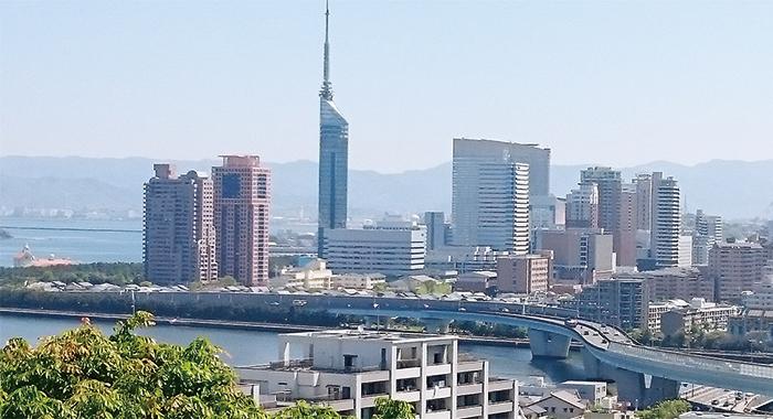 お出かけ,福岡,観光,太宰府天満宮,柳川,門司港,定番