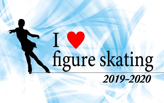 フィギュア,スケート,グランプリ,シリーズ,2019,シェルバコワ,トゥルソワ,コストルナヤ