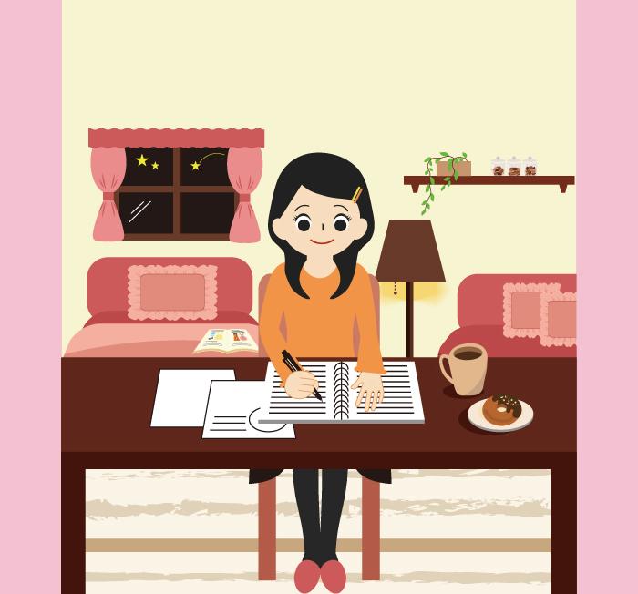 記者コラム,好奇心,新しいこと,始める,勉強,魅力,期待