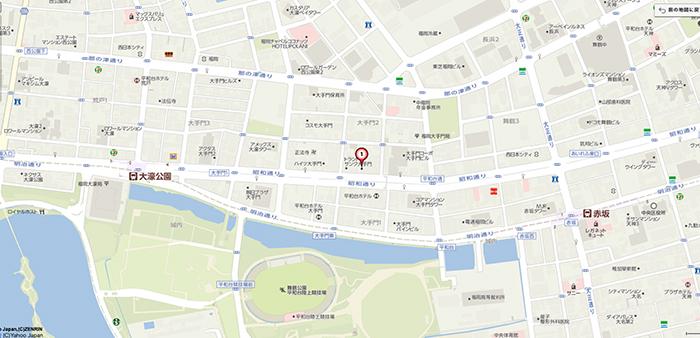 SKIP,ファッション,俱楽部,セール,バッグ,福岡,大手門