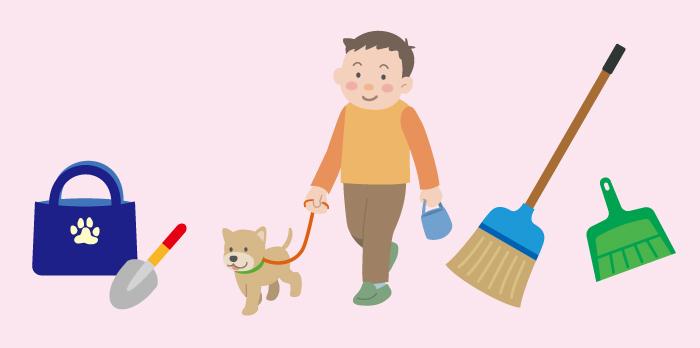 マザー,ルーフ,福岡,保護犬,保護猫,ボランティア,散歩