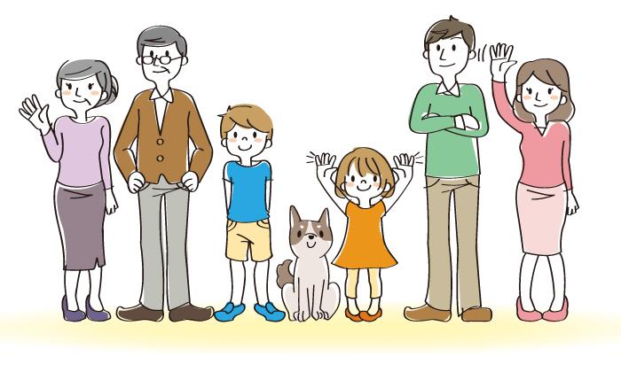 マザー,ルーフ,保護,犬,猫,福岡,里親,募集