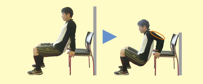 体幹,トレーニング,二の腕,COLABO,猪俣龍巳,福岡,三頭筋
