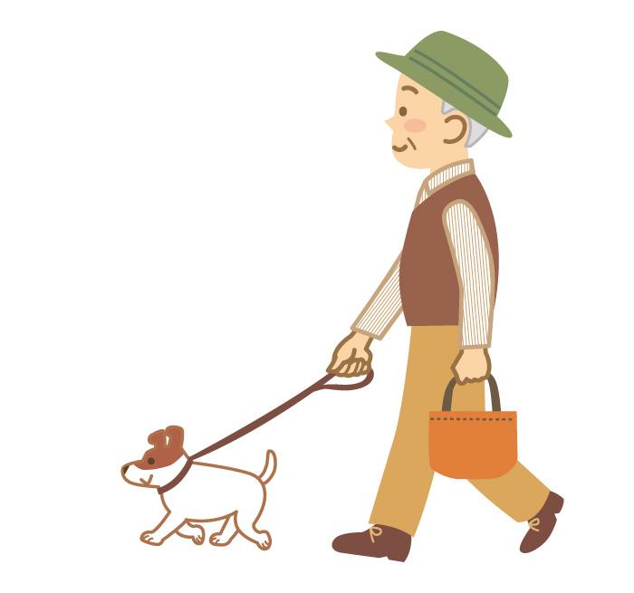 エッセイ,編集長,徒然,保護犬,マザー,ルーフ,福岡,高齢者