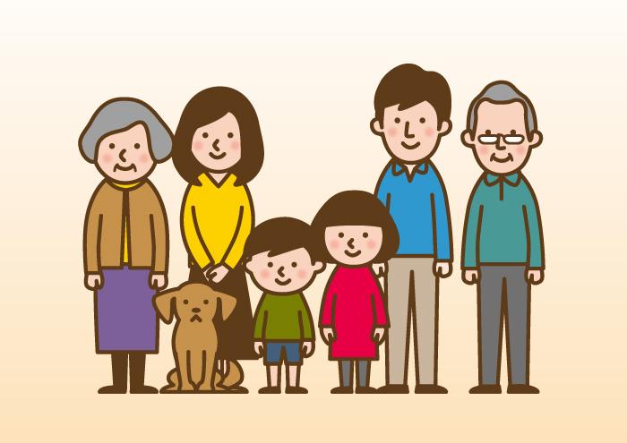 エッセイ,編集長,徒然,保護犬,マザー,ルーフ,福岡,保護者