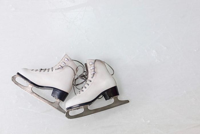 記者コラム,フィギュア,スケート,NHK杯,40周年,宇野昌磨,男子シングル