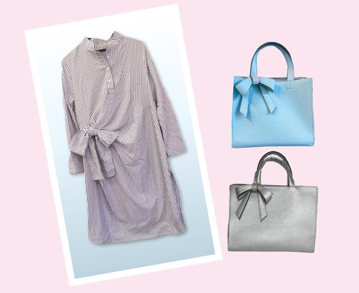 ファッション,トレンド,大人,春,夏,SKIP,福岡