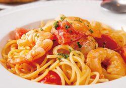 老舗イタリアンが気軽に食べて飲めるバルスタイルに!