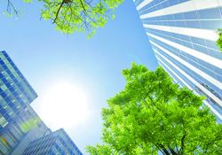 紫外線対策の基本&今年のおすすめアイテム1