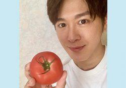 TAKE'sキッチン  トマトのアチャール
