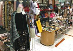 2月1日(土)よりイムズに出店します!SKIPファッション倶楽部
