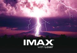 『ユナイテッド・シネマ キャナルシティ13  IMAX®レーザー』導入
