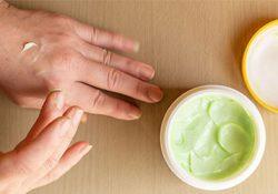 手洗い過ぎによる手荒れ対策など