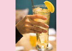 ゆるい糖質制限で健康的にダイエットしよう。