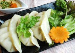 アジアの多国籍料理を楽しめる隠れ家的お店