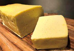 チーズを味わうためのチーズケーキ専門店