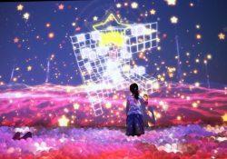 体験型知育デジタルテーマパークが九州初上陸!