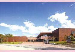 福岡市美術館がリニューアルオープン!