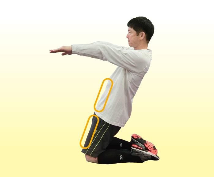 体幹,トレーニング,太もも,猪俣,辰巳,Zバランス,代謝